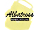 кошельки Albatross