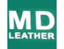 кошельки MD-Leather