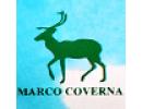кошельки Marco Coverna