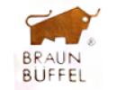кошельки Braun-Buffel