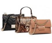 сумки оптом женские