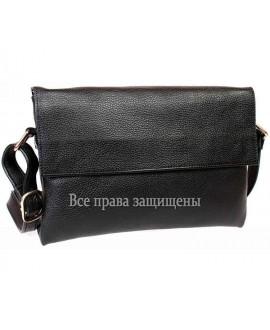 Женская кожаная сумка в категории женские сумки оптом Одесса 7 км W105C