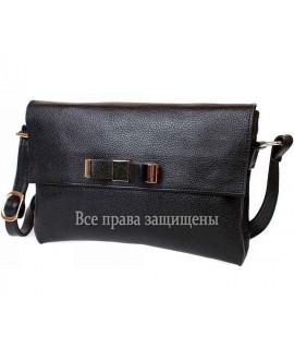 Женская сумка через плечо в категории сумки оптом одесса W105B