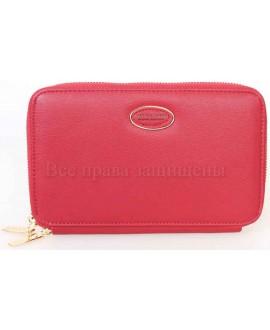 Компактная женская сумка из экокожи от Forever Young ALF-701-1-RED