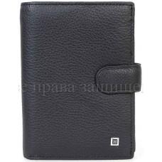 Мужской кошелек Horton купить оптом (H-M11-BLACK)