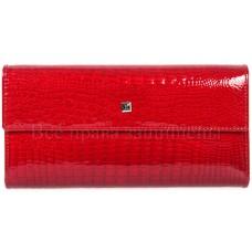 Красный женский кошелек купить оптом (HG-AE34-RED)