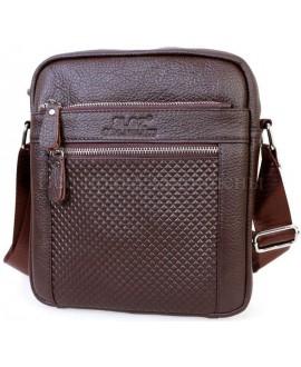 Сумка для мужчин SK-Leather SKMB-0505-brown