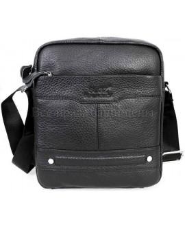 Класная кожаная сумка SK-Leather SKMB-1127