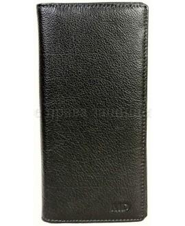 Кошелек мужской MD-Leather MD22-337