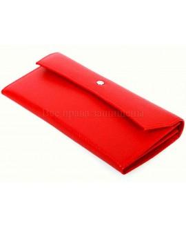 Красный кошелек для женщин Salfeite A-W58RED