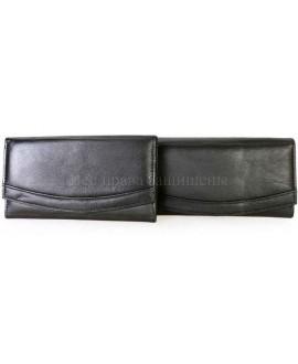 Стильный мужской бумажник SWAN SG1115