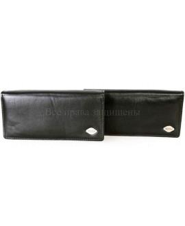 Стильный бумажник  SWAN SG3L-1
