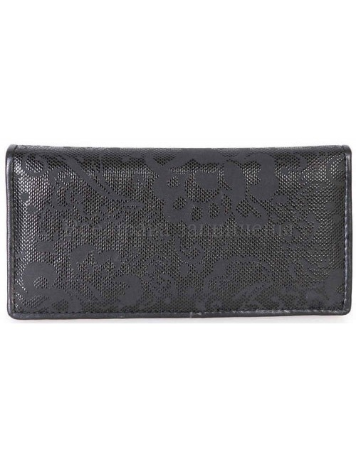 Красивый кошелек для женщины SWAN-205-2