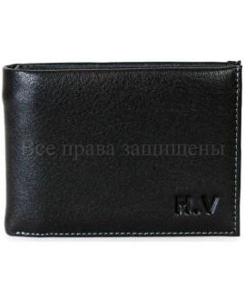 Красивый бумажник H. Verde 070HV