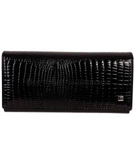 Черный кошелекHorton H-AE501 BLACK