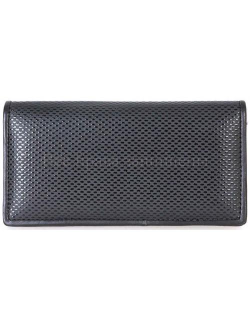Кожаный  бумажник SWAN-W205-2