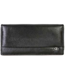 Красивый бумажник  SWAN SG2L