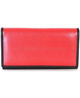 Стильный женский кошелек SWAN-215-1