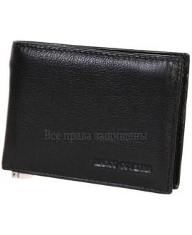 Стильный мужской кошелек из натуральной кожи MC-030-1-opt в категории купить оптом мужские кошельки Одесса