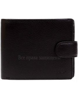 Кошелек из натуральной кожи для мужчин MD-Leather (MD-22-089-opt) в категории купить оптом мужские кошельки Днепр