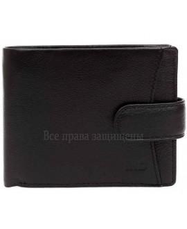 Кошелек из натуральной кожи для мужчин MD-Leather Collection (MD-22-203-opt) в категории купить оптом мужские кошельки Днепропетровск