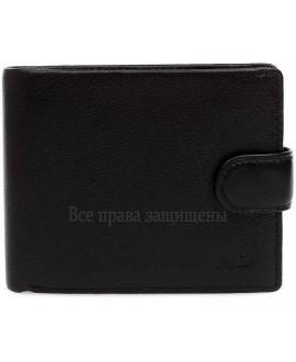 Мужской кошелек из высококачественной натуральной кожи MD-22-208-opt в категории купить мужские кошельки оптом Украина