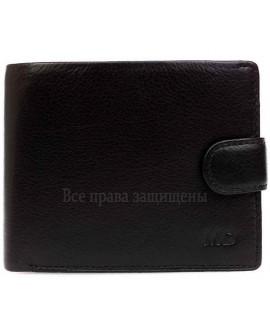 Мужской кошелек из высококачественной натуральной кожи MD-22-208А-opt в категории купить мужские кошельки оптом Одесса