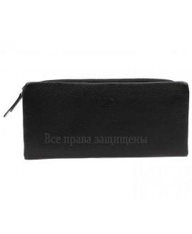 Стильный мужской кошелек для нагрудного кармана из натуральной кожи MD-559-A-opt в категории купить мужские кошельки оптом Днепропетровск