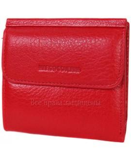 Модный женский кошелек из натуральной кожи MC-213B-2-opt в категории купить женские кошельки оптом Украина