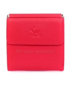 Модный женский кошелек из натуральной кожи MC-213B-2-1-opt в категории купить женские кошельки оптом Днепропетровск