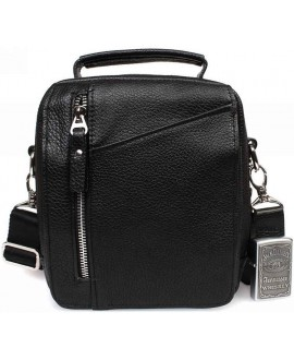 Мужская кожаная барсетка для водителя av-5-4105 категории мужские сумки оптом одесса