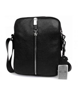 Оригинальная мужская сумка из толстой премиум кожи av-4-5651 в категории сумки оптом харьков барабашово