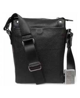 Оригинальная высококачественная мужская сумка из натуральной кожи av-879