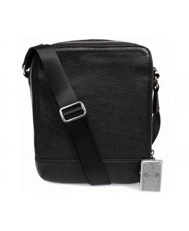 Кожаная сумка через плечо формата А5 в категории сумки мелким оптом av-3-3082 в категории сумки опт ком юа